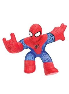 Goojitzu Marvel Tekli Figür Spiderman 41038-2